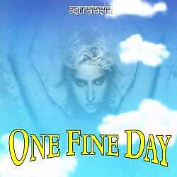 One Fine Day - Astralasia