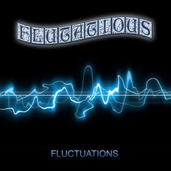 Fluctuations - Flutatious