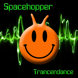 Trancendance - Spacehopper